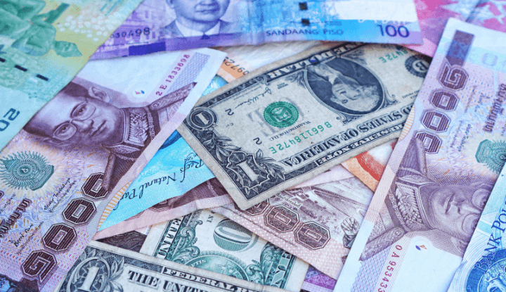 Top 3 Things Beginners Should Know About Currency Trading